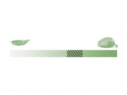 Sprung mattress ERGONOMY PLUS with coconut fibre