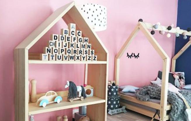 Učení Montessori: Hravá cesta, jak vychovat samostatné a chytré dítě
