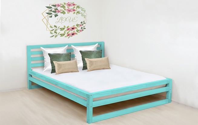 Jak vybrat vhodnou postel pro dospělého člověka?