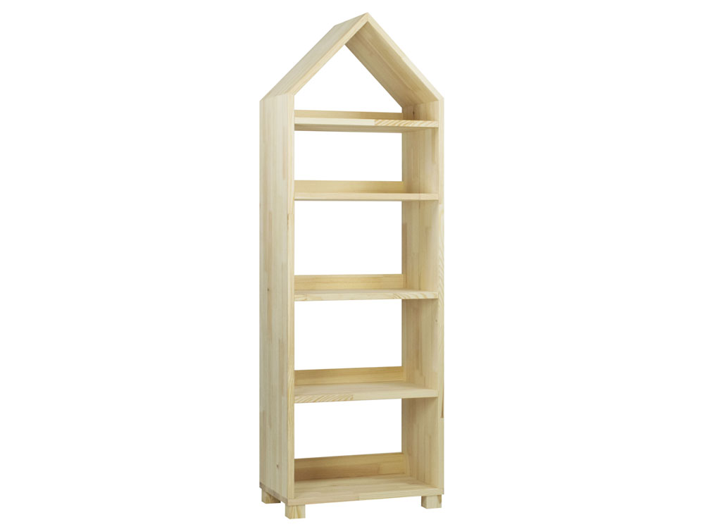 Domečkový nábytek do království vašeho dítěte