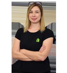 Iva Michalcová