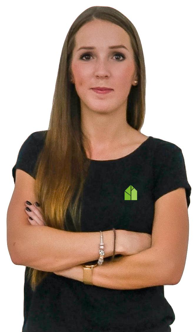 Veronika Pompová