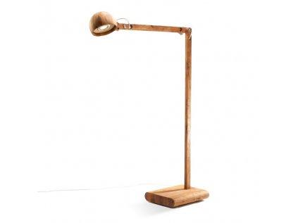 Stojací Lampa Kaka