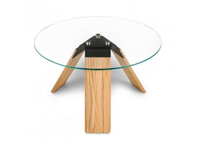 Konferenční Stolek MRC Wood