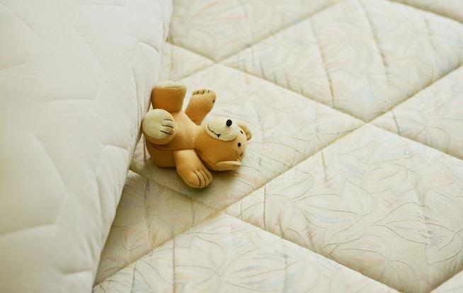 Ako vybrať vhodný matrac? Spoznajte rozdiel medzi Earth aOcean