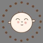 šťastné_dítě