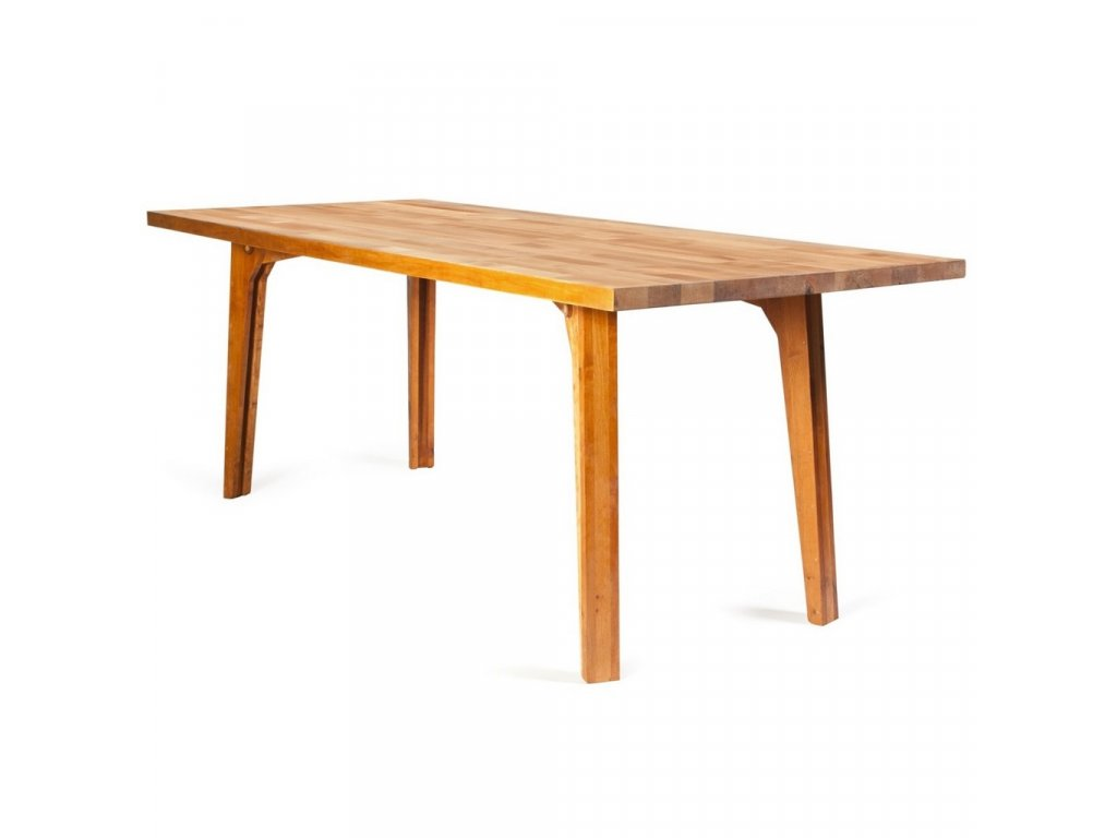 Jedálenský stôl AdamOn