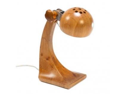 Stolná lampa Woobik