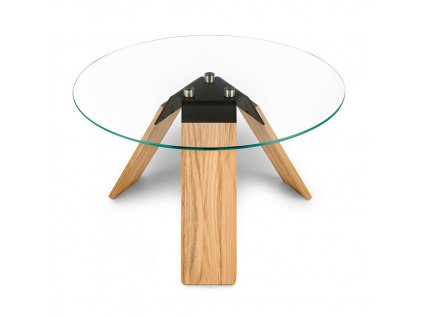 Konferenčný stolík MRC Wood