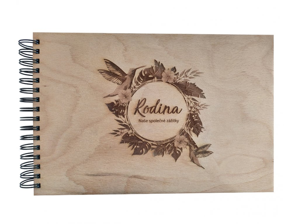 1 fotoalbum Rodina 2 250x300