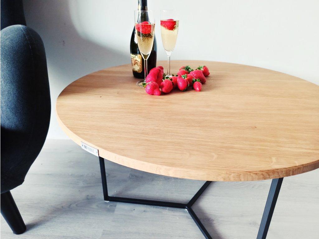 Konferenční stolek BIGbro