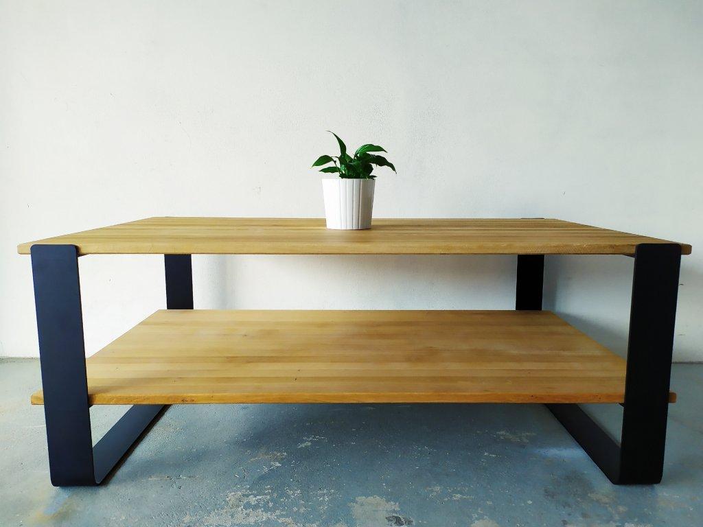Konferenční stolek Sirius