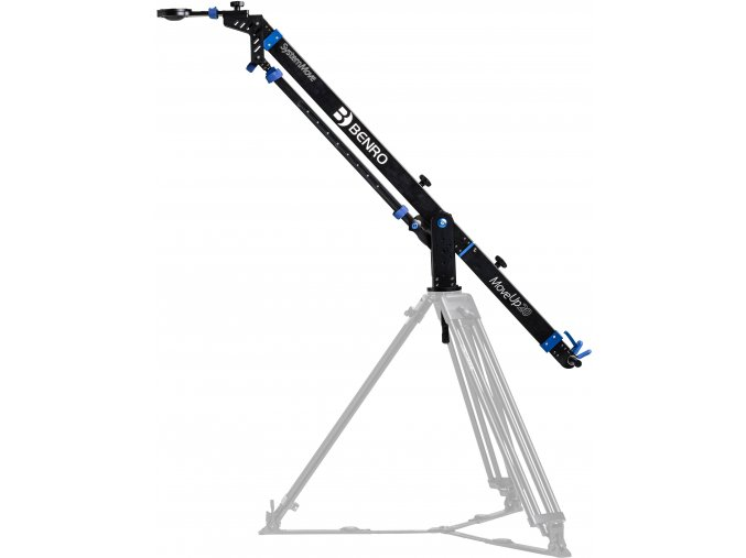 Benro MoveUp20, 20kg