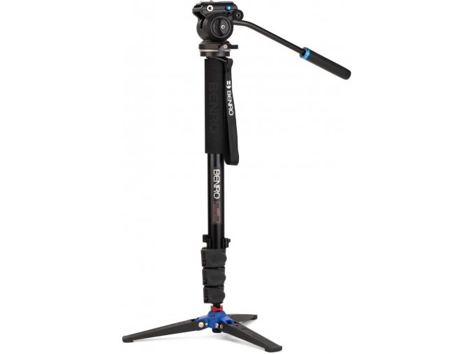 Benro A38FDS2PRO