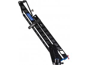 Benro MoveUp4, 4kg