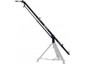 Benro MoveUp8, 8 kg