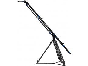 Benro MoveUp15, 15kg