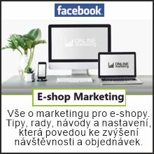 eshop_marketing_fb