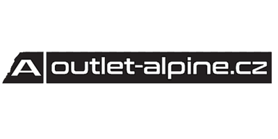 logo_alpineoutlet
