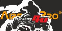 logo_ctyrkolky