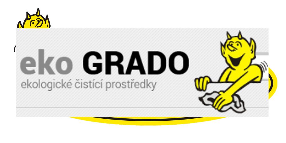 logo_ekogrado2
