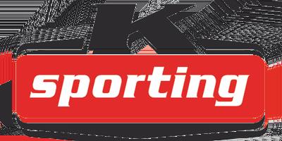 logo_ksporting