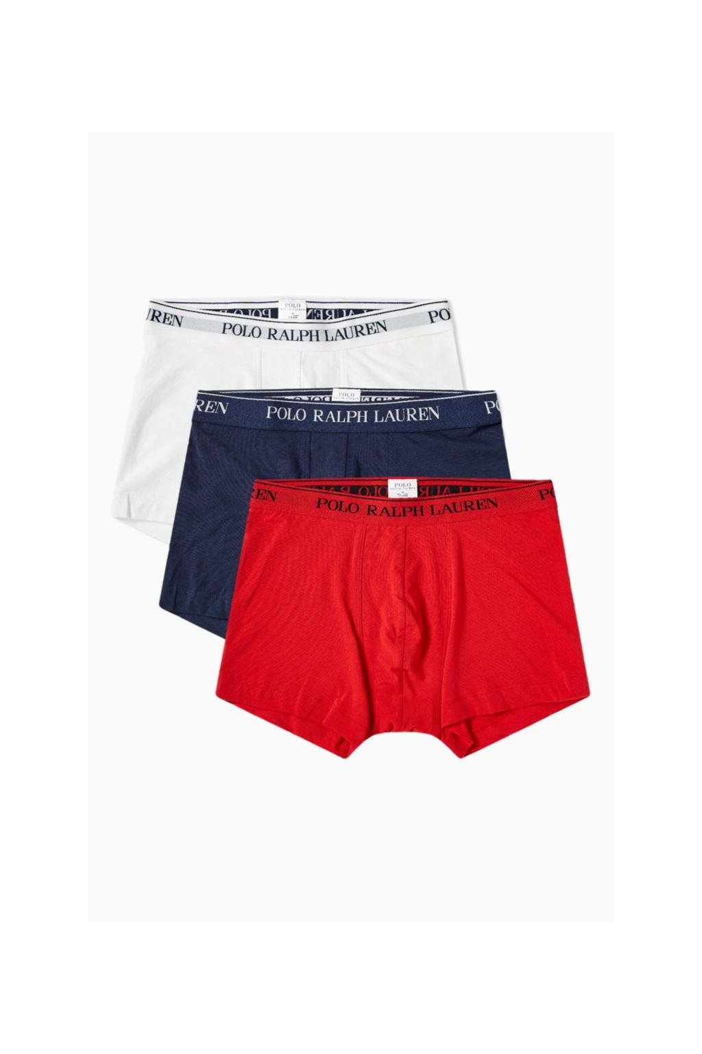 07 01 2019 poloralphlauren cottontrunk 3pack red white navy 714513424009 blr 1 clipped rev 1