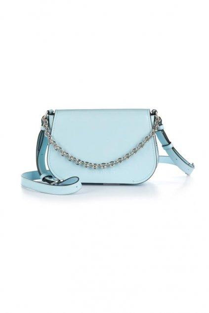 Calvin Klein crossbody bag- pale blue