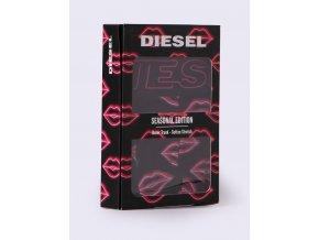 Dárkové balení pro něj: Diesel Boxerky