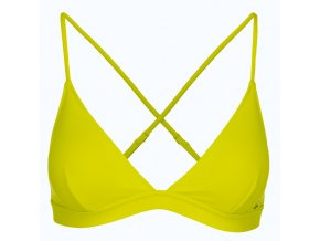 Calvin Klein NYC triangle plavky - suplhure spring