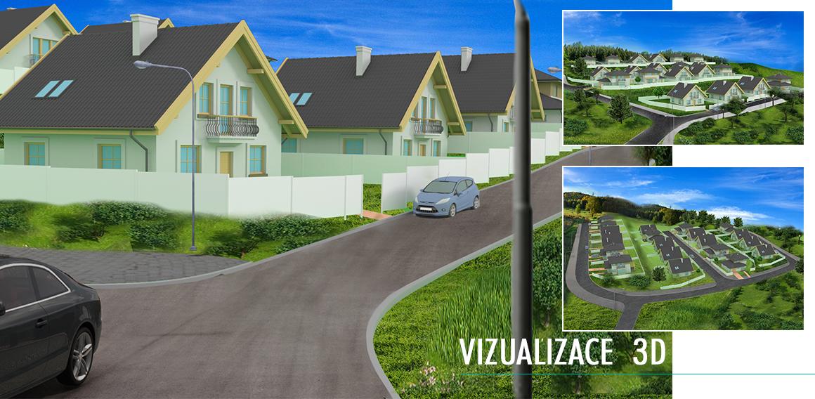 VIZUAL 3D