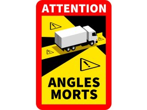 DSR ANGLES MORTS CAMION EXE CMJN scaled