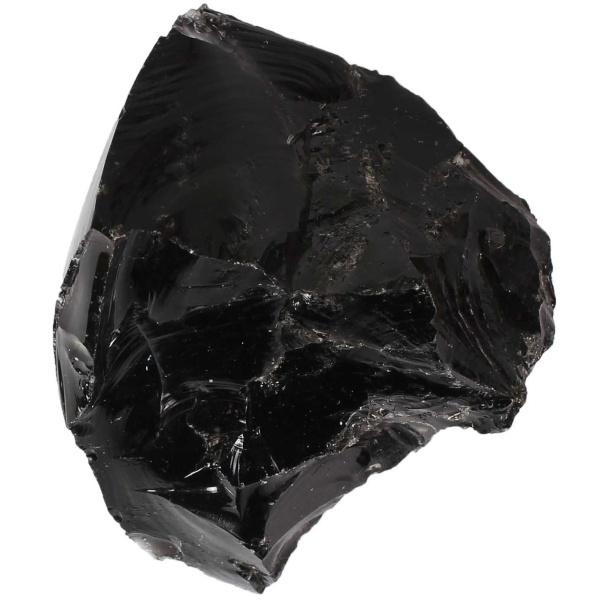 Náramky z obsidiánu
