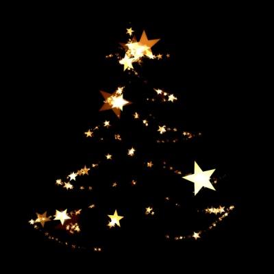 Vánoční dárky - typy na Vánoce 2019