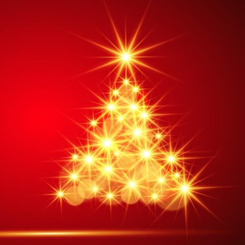 Dárek k Vánocům od srdce