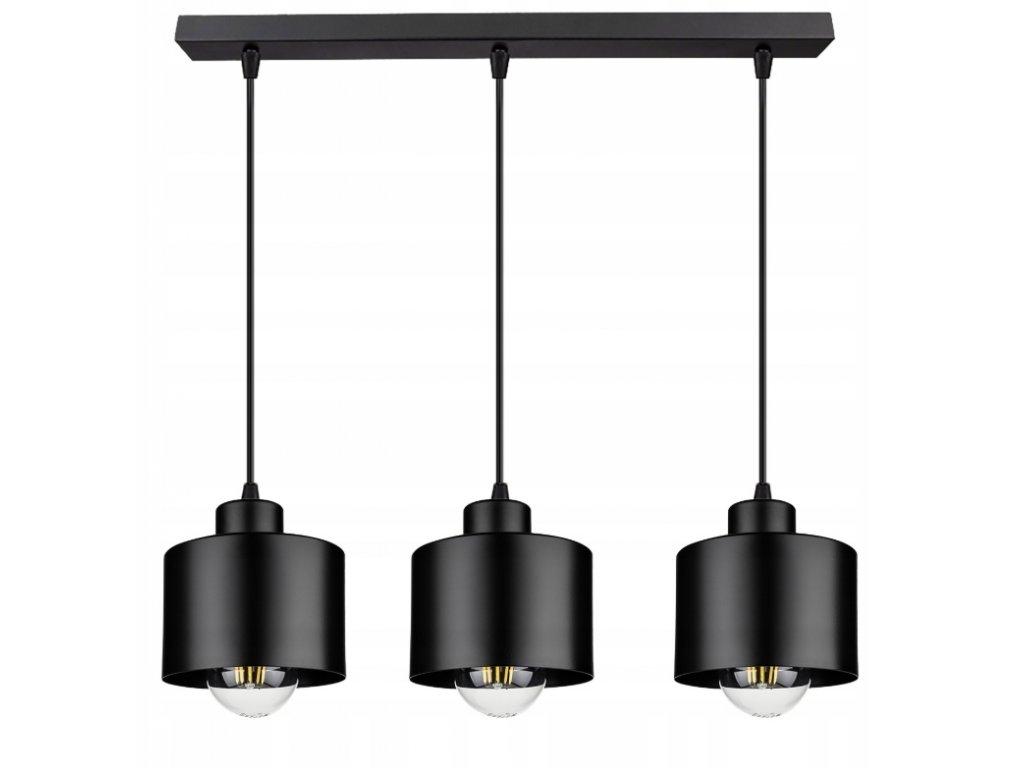 full lampa sufitowa B7177 5