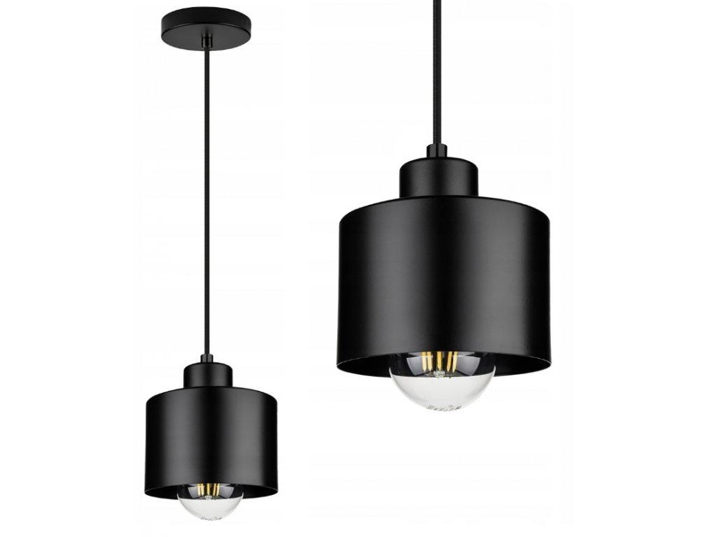 full lampa sufitowa B7179 5