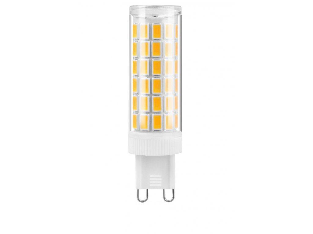 full zarowka led g9 8w