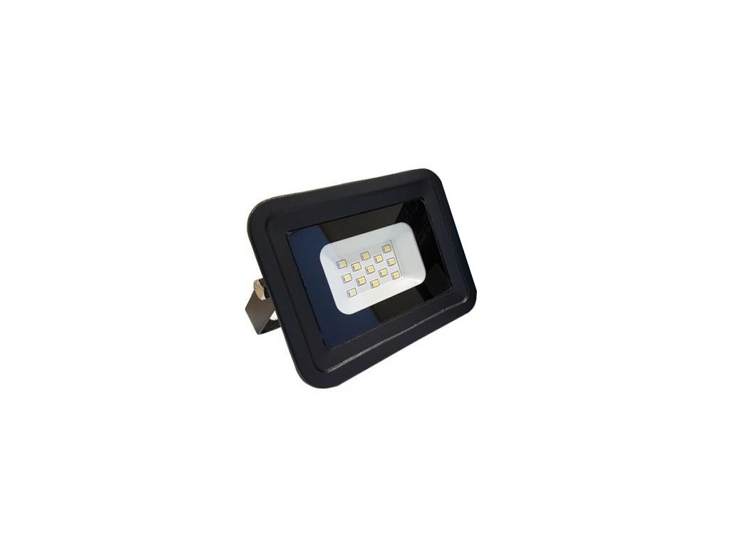 full 10w led reflektor small 1