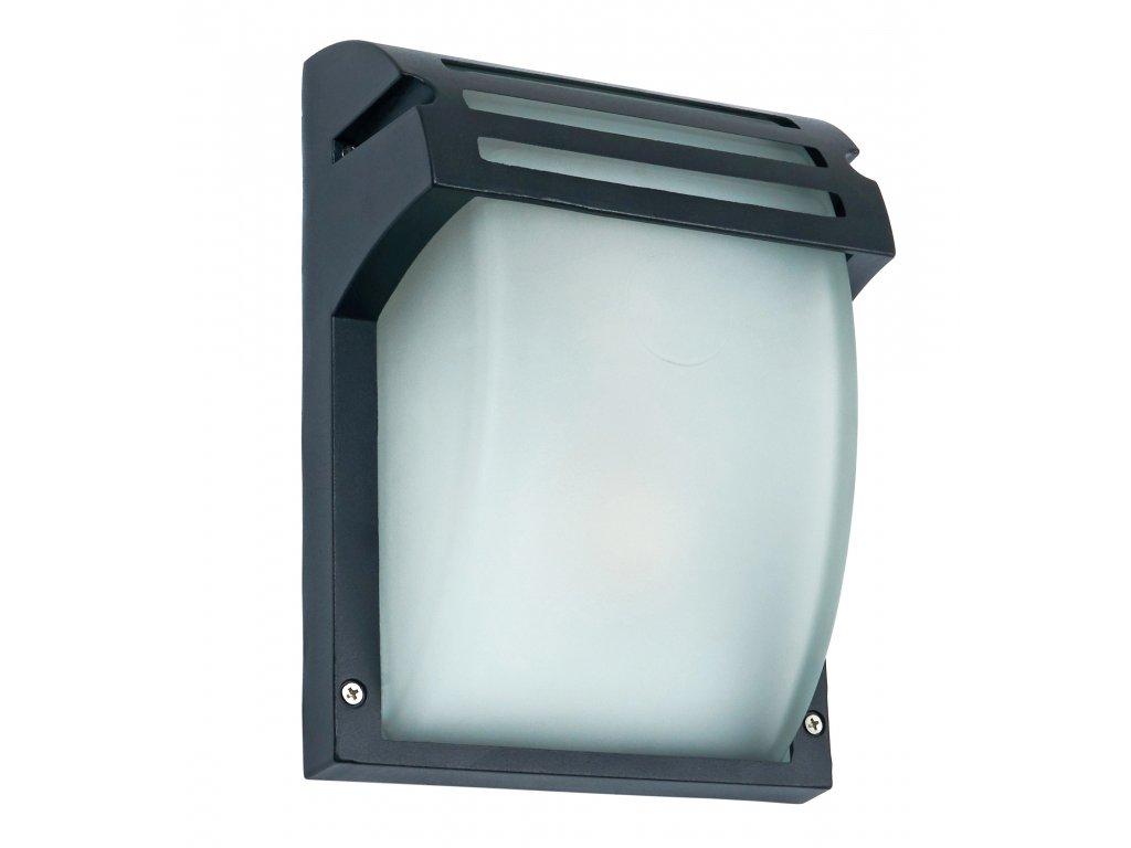 lampa elewacyjna led 1