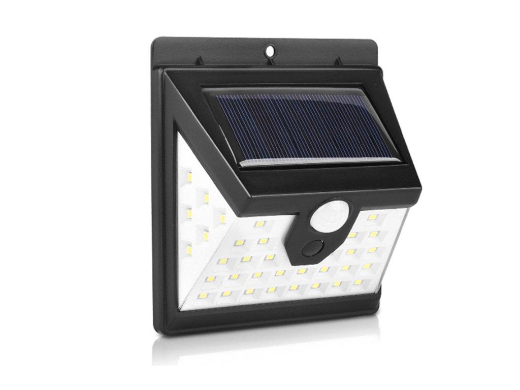full lampa solarna led 28 12 1