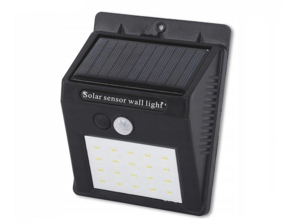 full lampa solarna led 20 1