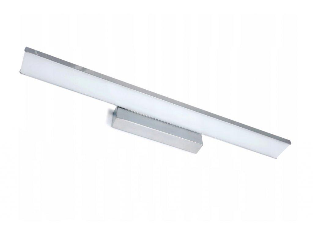 full led lustr B8120