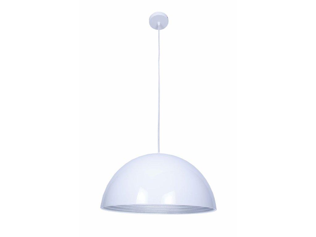 full led lustr B7109