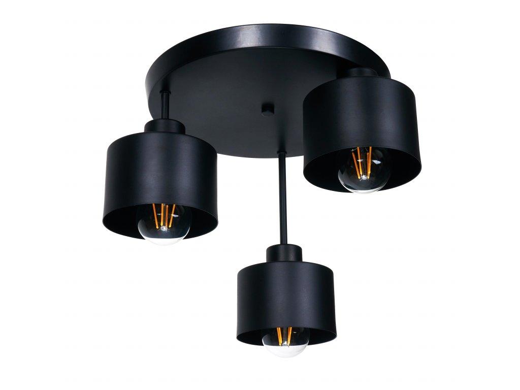 full lampa sufitowa B7124 3