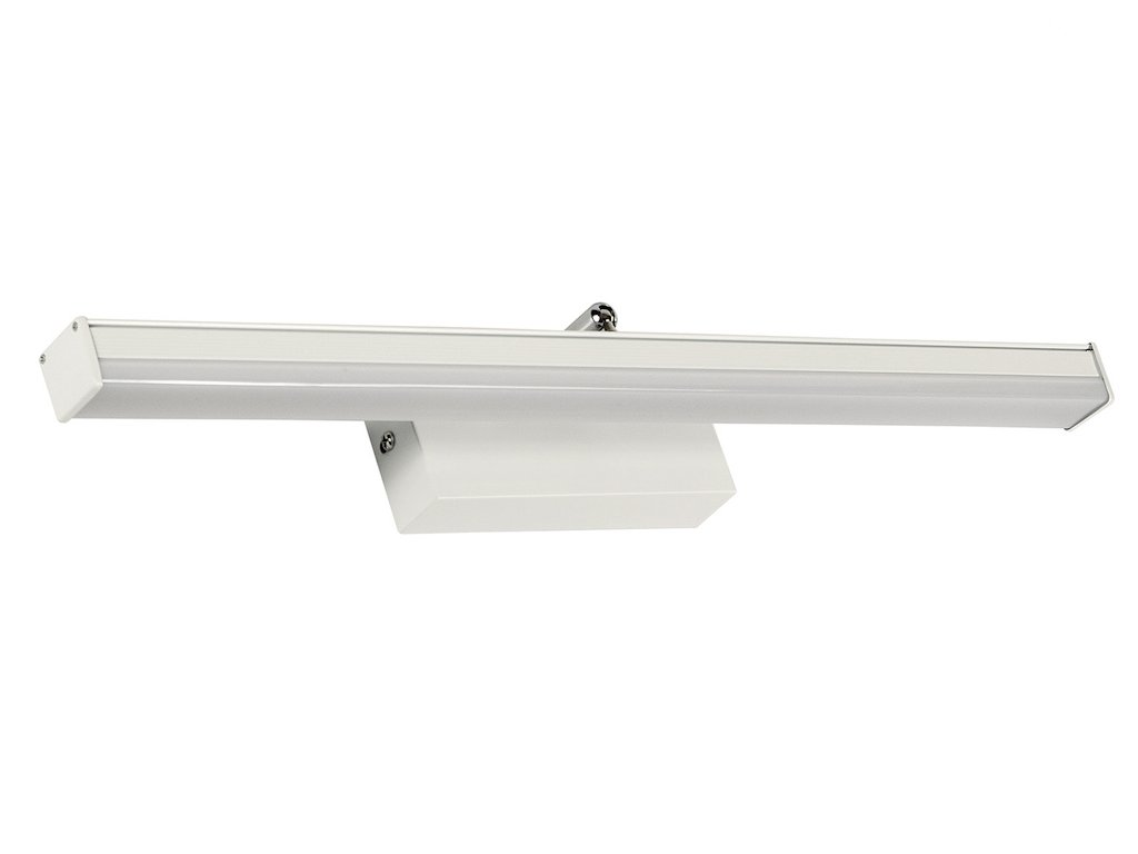 full LED stropni svitidlo 9W 80012