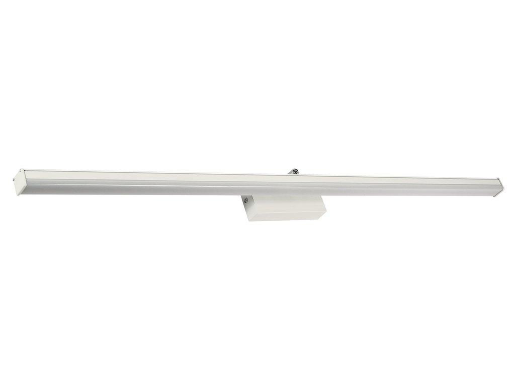 full LED stropni svitidlo 18W 80010