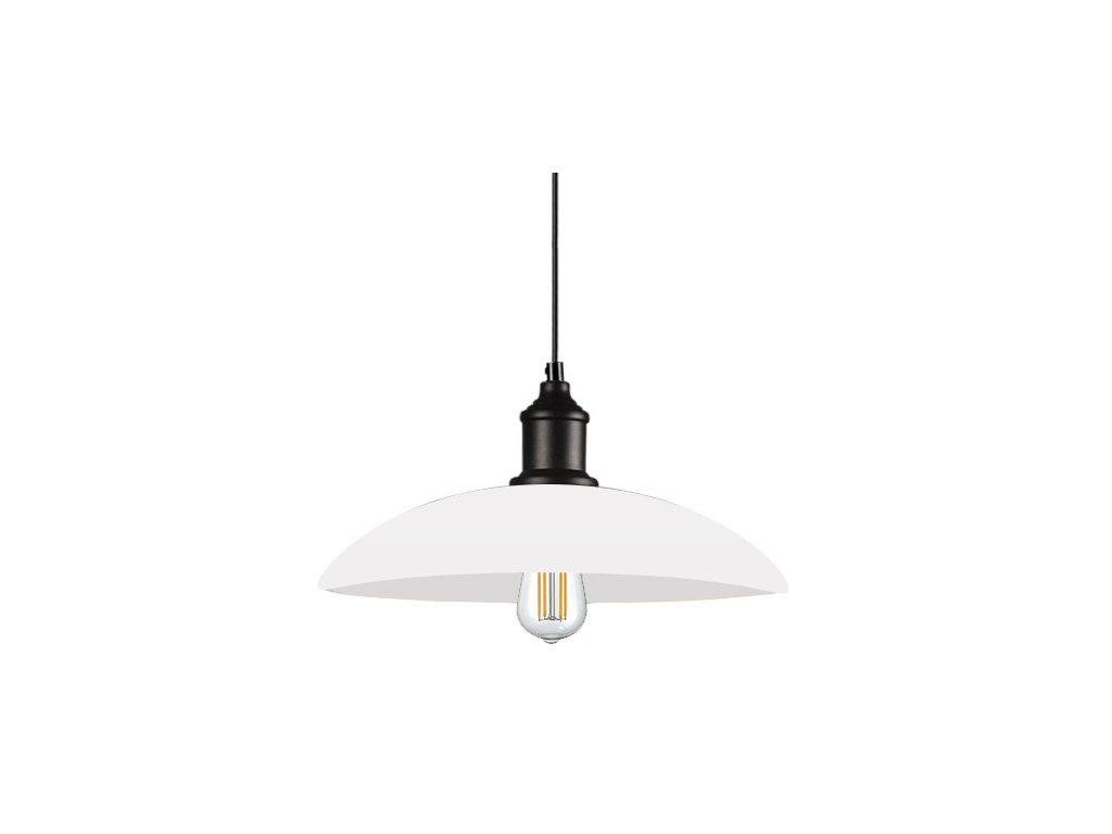 full lampa E27 3 2