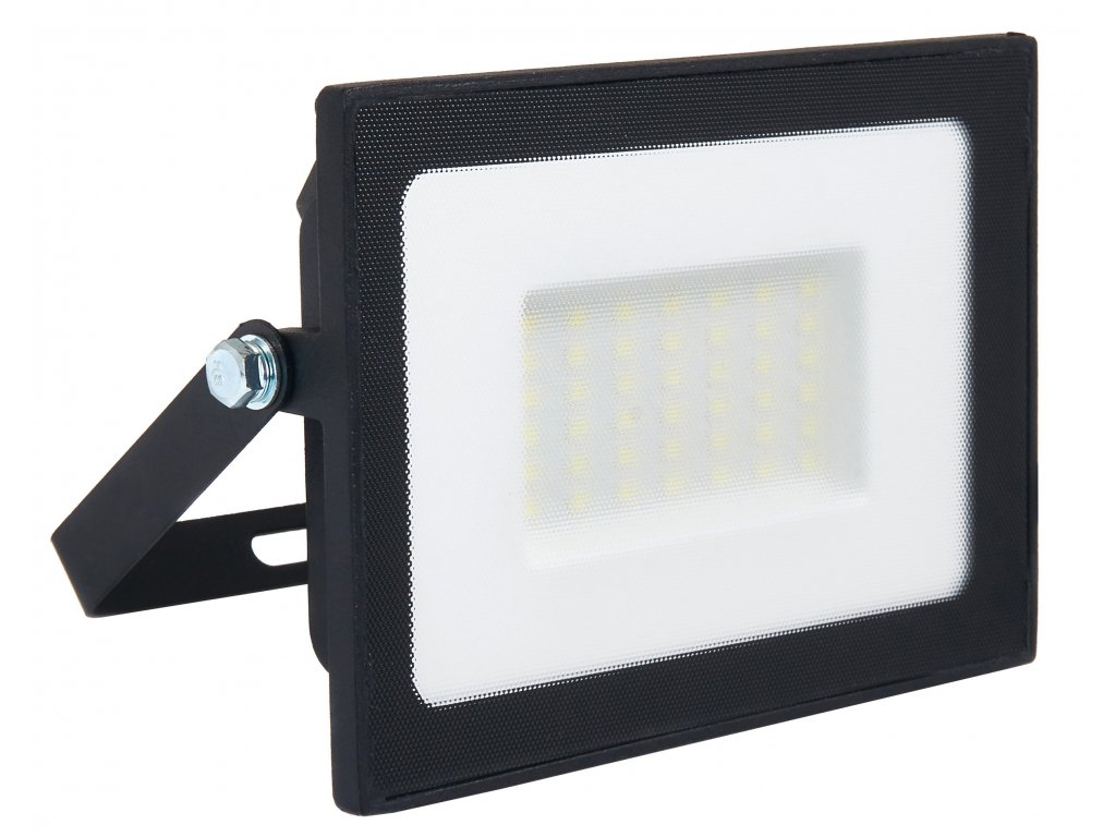 Ecolight EC79724 50W 4