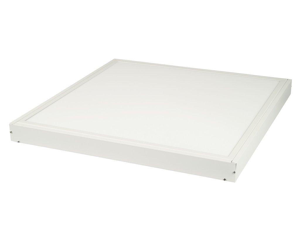 full led panel prisazeny D0191 25